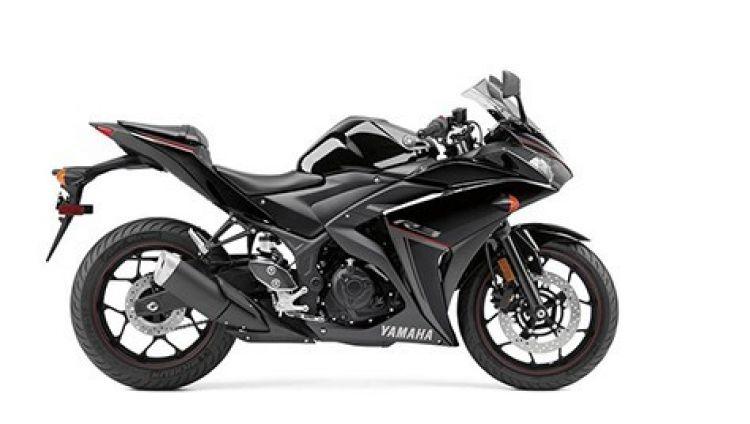 Yamaha R3 Price >> Yamaha Yzf R3 Price In Nilgiris Starts At Rs 3 94 645